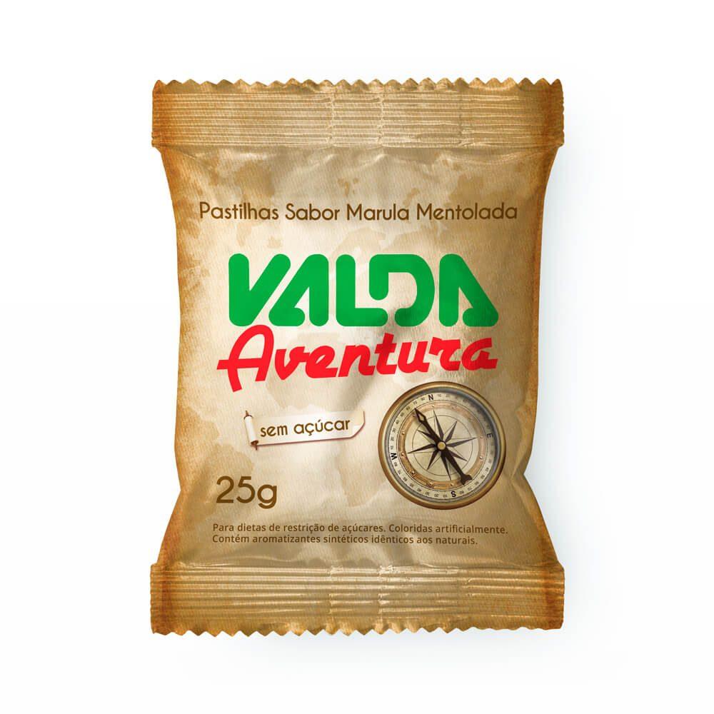 VALDA_AVENTURA_1