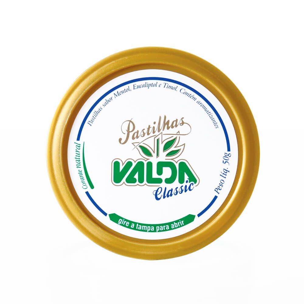 VALDA_CLASSIC_LATA_1