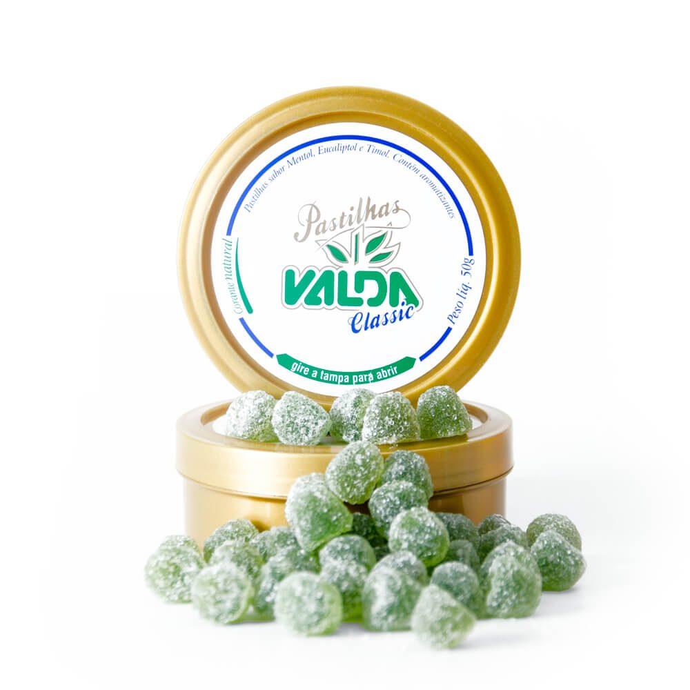 VALDA_CLASSIC_LATA_3