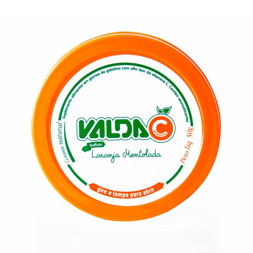 VALDA_C_LATA_1