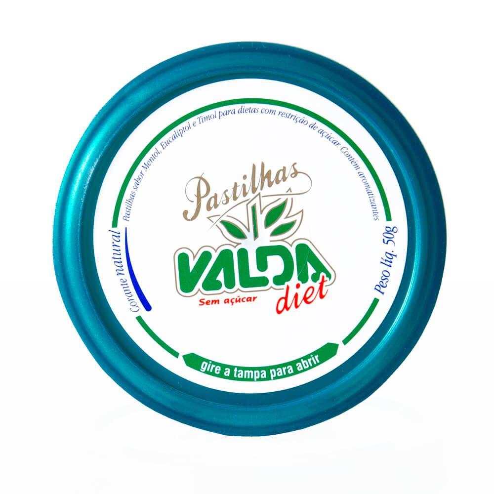 VALDA_DIET_LATA_1