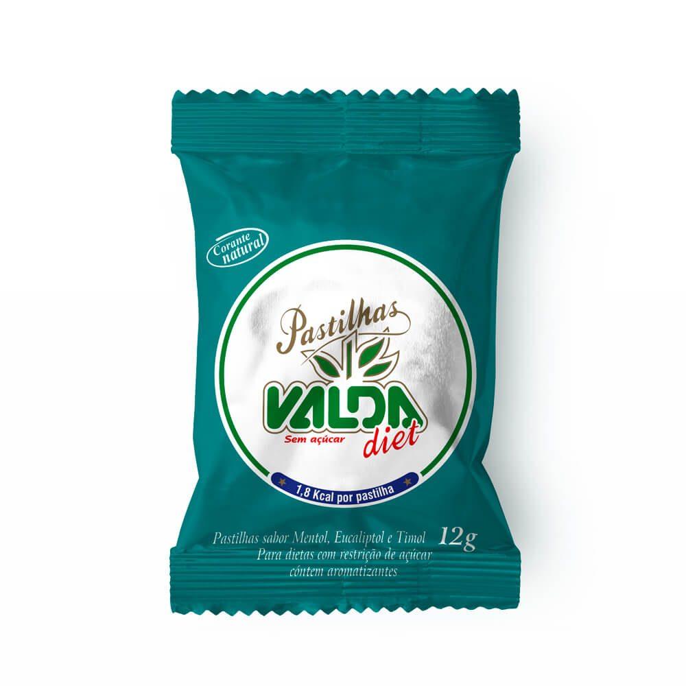 VALDA_DIET_SACHE_1