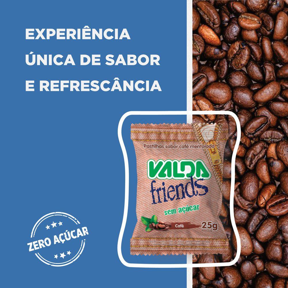 VALDA_FRIENDS_CAFÉ_5