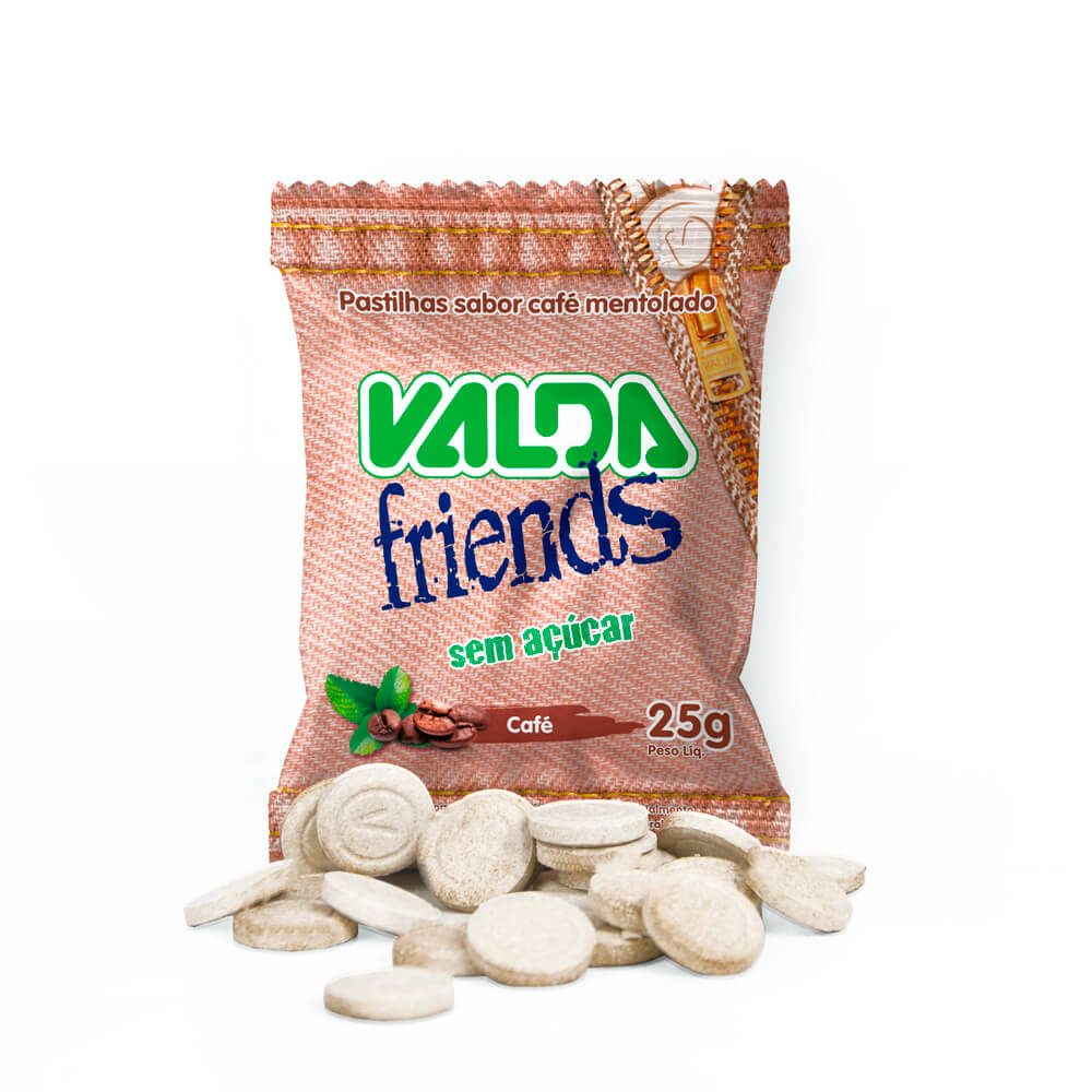 VALDA_FRIENDS_CAFE_3