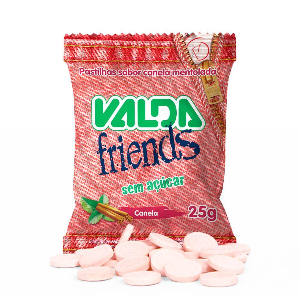 VALDA_FRIENDS_CANELA_3