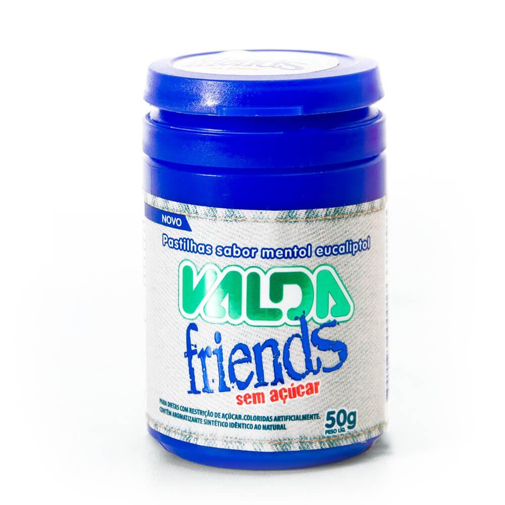 VALDA_FRIENDS_POTE_1