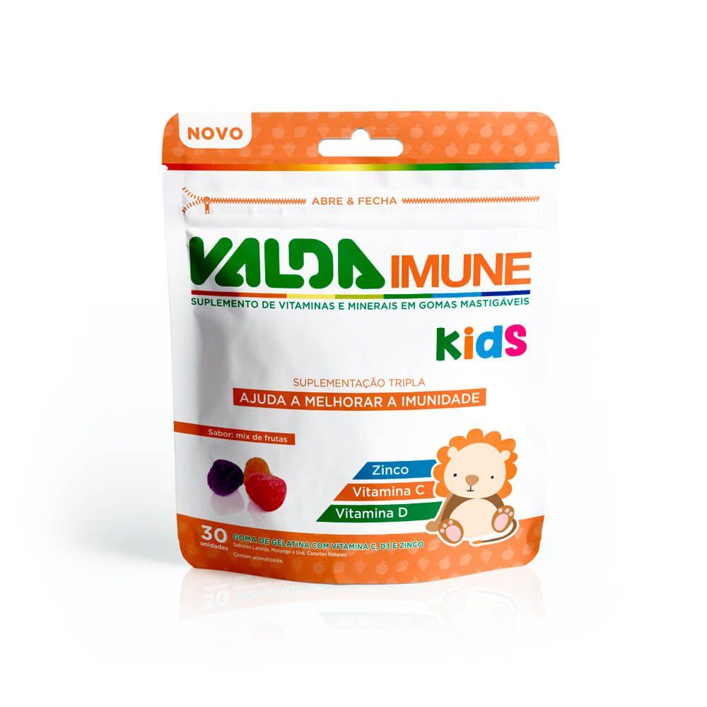 VALDA_IMUNE_KIDS_1