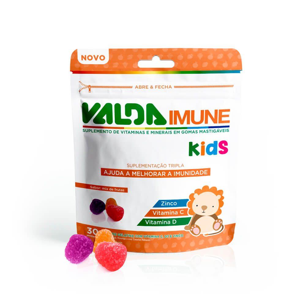 VALDA_IMUNE_KIDS_3
