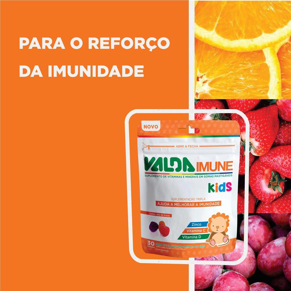 VALDA_IMUNE_KIDS_5