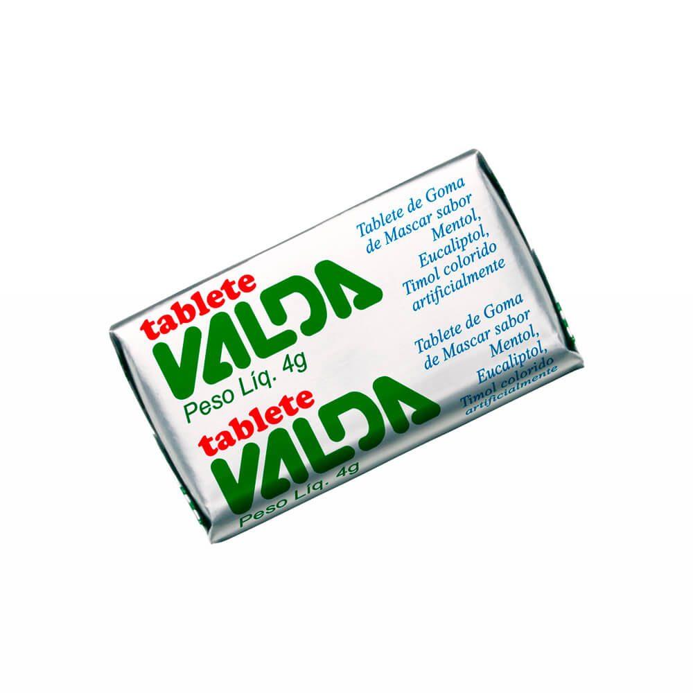VALDA_TABLETE_SACHE_3